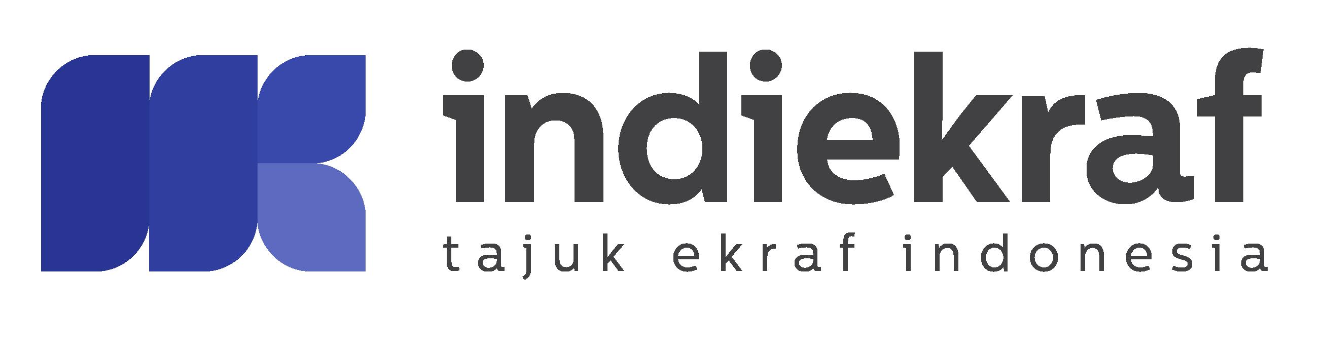 Indiekraf Studio